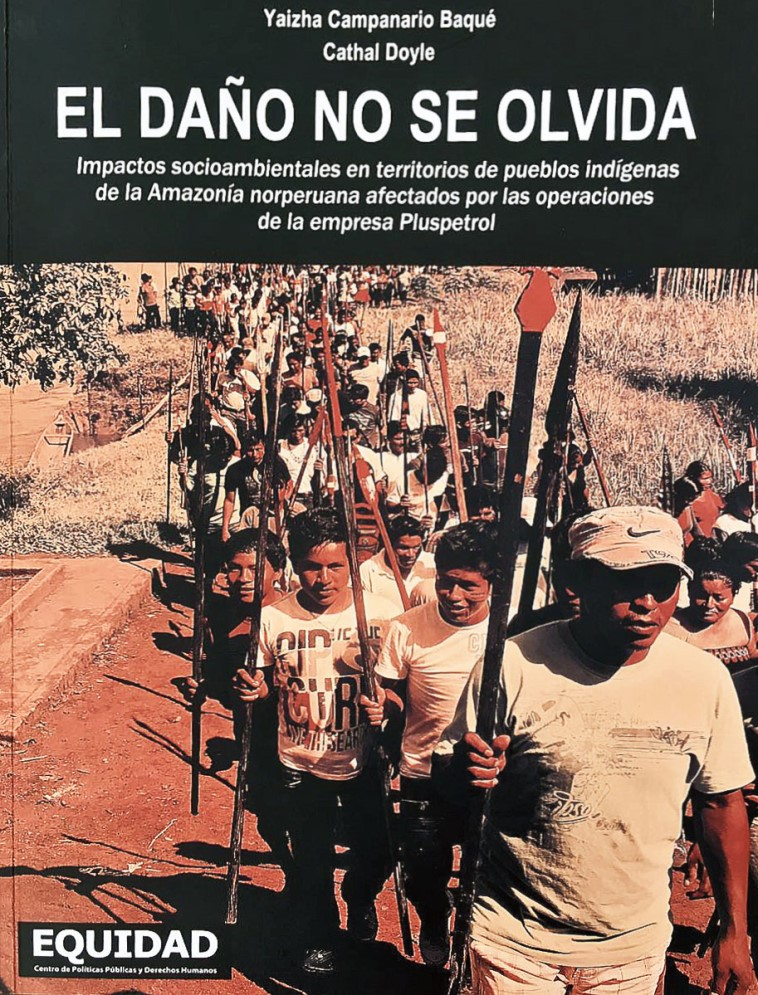 LibroPluspetrol2017