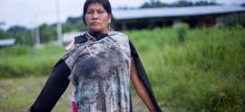 El destino de los niños afectados por petróleo en el Perú: a un año del derrame en el Chiriaco