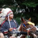 indigenous3-CINU