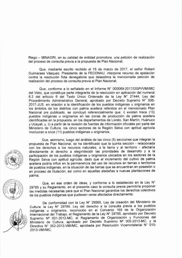 ConsultaPlanNacionalPalma_02