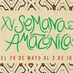 FlyerSemanaAmazónica_2017