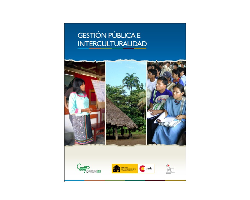 Gestion-Pucallpa