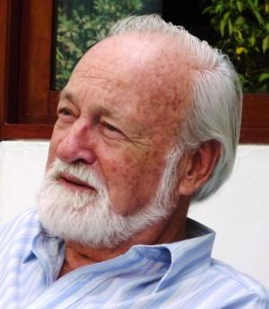 Marc Dourojeanni es Profesor Emérito de la Universidad Nacional Agraria.