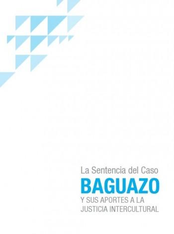 En la publicación colaboran especialistas del derecho del Perú y el extranjero.