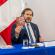 """Expertos ONU finalizan visita al Perú: """"Urge una nueva visión sobre la conflictividad relacionada con empresas"""""""