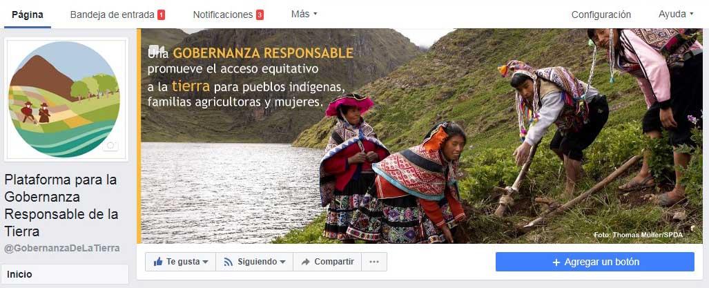 GobernanzaResponsable_04