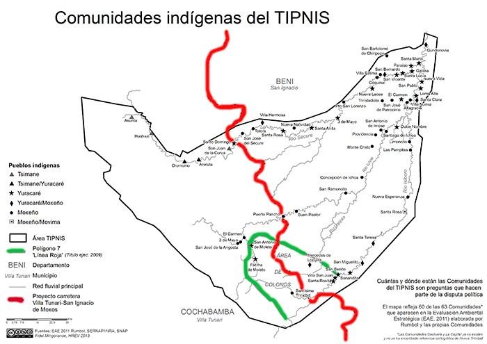 Imagen: geoactivismo.org, vía eju.tv
