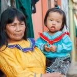 Familias damnificadas serán reubicadas. Foto: La República
