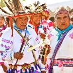Es muy importante que los Estados mejoren las condiciones de vida de los indígenas. Foto: mexlife.mx