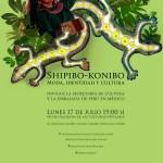 shipibo-moda-cabel-LA-MULA