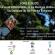 Bosque: conoce los 5 pasos para afiliar comunidades a Programa de conservación