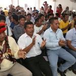Apelación. Fiscalía pidió un nuevo juicio para los nativos. Foto: La República.