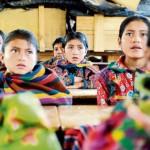 Preocupante. Las políticas educativas deben priorizarse hacia las zonas rurales del Perú.