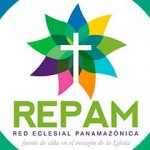 repam (1)