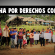 A casi un mes sin petróleo, comunidades indígenas del Lote 192 continuarán con su medida de lucha
