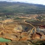 La norma anterior establecía que todo tipo de exploración minera estaba sujeto al sistema de EIA.
