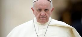 El Papa convoca Sínodo sobre la Amazonía