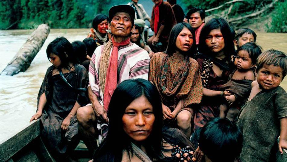 indigena-ashaninka-RPP