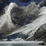 La ley también instituiría el carácter obligatorio de los instrumentos de gestión integral del cambio climático, lo que le daría carácter vinculante al compromiso nacional de Perú (NDC) de reducir hasta en 30 % sus emisiones de gases de efecto invernadero para 2030 (Foto: archivo)