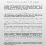 mailing-comunicado-POSTURA-FRENTE-A-LA-CORRUPCION