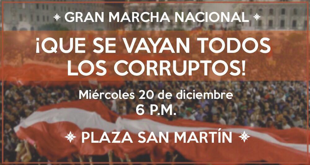 marcha-nacional