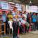 """Baguazo: hoy inicia el juicio oral contra 25 indígenas por matanza en """"Estación 6″"""