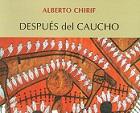 Despues-del-cacuho3333