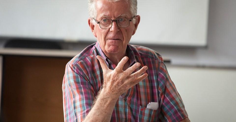 """""""El Sínodo tiene el objetivo de avivar el trabajo y la presencia evangelizadora de la Iglesia en la Amazonía"""""""