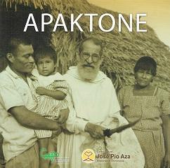 apactone-cara
