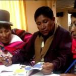 dirigentes-analizan-ley-consulta-previa-foto-lamula
