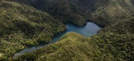 Perú fue designado por la ONU como sede regional del Día Mundial del Medio Ambiente