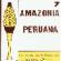 Amazonía Peruana N°7