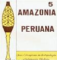 Ramazonian°5-portada