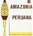 Amazonía Peruana N°6