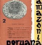 amazonia02