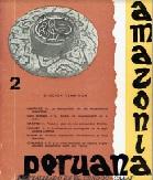 Amazonia-n-1