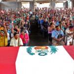 asamblea-CUATRO-CUENCAS-PUINAMUDT