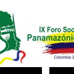 panamazonico-colombia