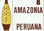 Amazonía Peruana N°8