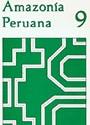 Amazonía Peruana N°9