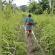 Shipiba recorrió 20 años después por la ruta que la llevaron para esterilizarla [VIDEO]