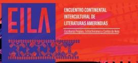 V Encuentro Intercultural de Literaturas Amerindias empieza mañana en Bogotá