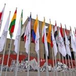 La VIII Cumbre de las Américas se realizará el 13 y 14 de abril en Lima