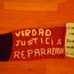 Verdad-justicia