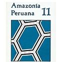 Amazonía Peruana N°11