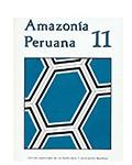 amazonia11-