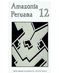 amazonia12----