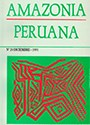 Amazonía Peruana N°20