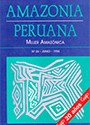 Amazonía Peruana N°24