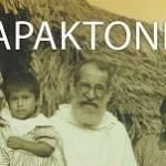 apactone-miniatura